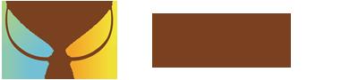 美天礼品—专注企事业单位礼品服务商